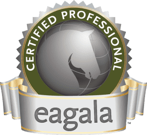 Certified PRO CMYK PRINT 3