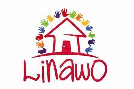 Linawo logo